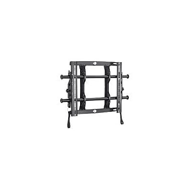 Chief® MTMU Medium FUSION™ Tilt Wall Mount For 26