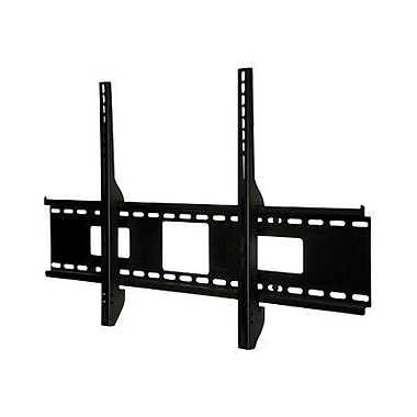 Peerless-AV™ SmartMount® SF670P Wall Mount For 42