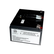 BTI SLA6-BTI 12 V UPS Replacement Battery