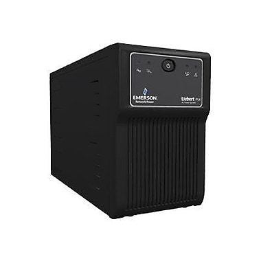 Emerson Liebert® PSA1000MT3 120U Mini Tower 1 kVA UPS