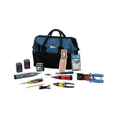 IDEAL® 33-706 Network Service Kit
