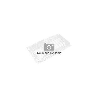 Asus P8H61-I R2.0 16GB Desktop Motherboard