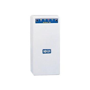 Tripp Lite TE600 Line Interactive 600 VA UPS System