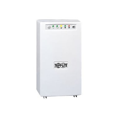 Tripp Lite Omni Smart™ Series OMNISMART1400 1.4 kVA UPS System With USB Port