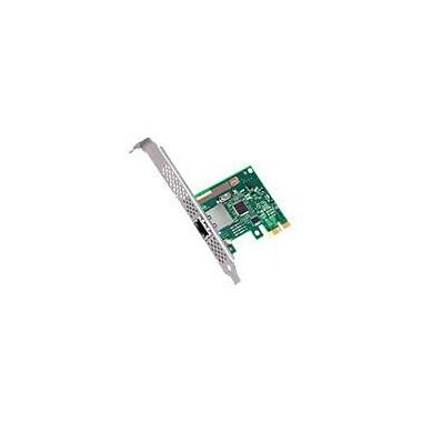 Intel® I210T1 10/100/1000 GBE PCIE Gen 2.1 1 Port Server Adapter