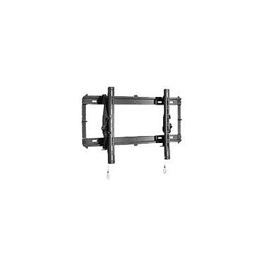 Chief RLT2 Large FIT Tilt Wall Mount for 32