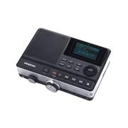 Sangean DAR-101 2 Digital MP3 Voice Recorder