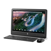 "HP Slate21 Pro 21.5"" Touchscreen Andorid All-in-One"