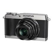 Olympus-Photo Video Sh-1 16 Mp V107080su000, Silver