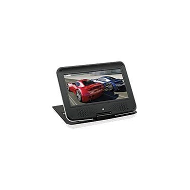 GPX® PD901W 9in. LCD Display Portable DVD Player