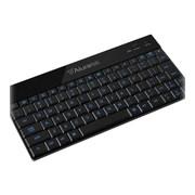 Aluratek   ABLK04F Backlit LED Keyboard