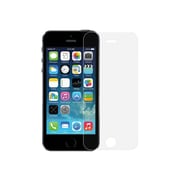Amzer® Kristal Tempered Glass HD Screen Protector For iPhone 5/5S/5C, Transparent