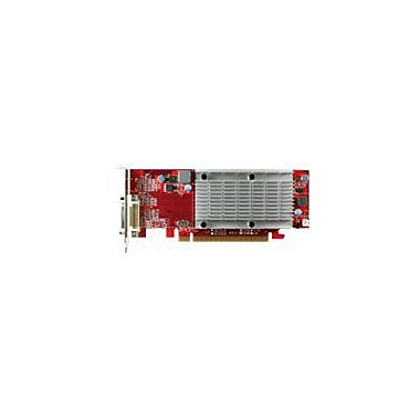 Diamond Multimedia BV5001G Radeon HD 5450 GPU Graphic Card With ATI Chipset, 1GB GDDR3 SDRAM