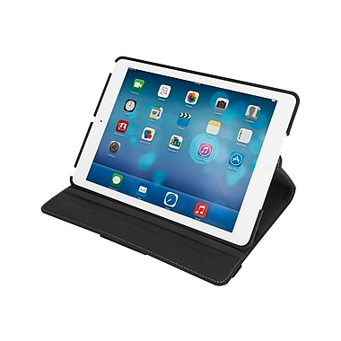 TARGUS MOBILE Classic Versavu iPad Air