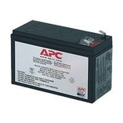 APC RBC2J 12 V Replacement Battery Cartridge