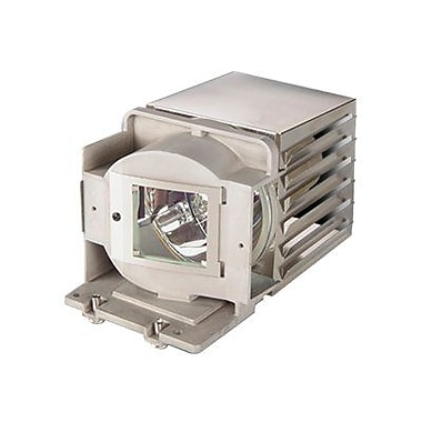 Infocus SP-LAMP-070 230 W Replacement Projector Lamp for IN122, IN124, IN125, IN126 Projectors