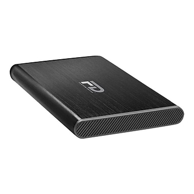 MicroNet® Fantom Gforce/3 Mini GF3BM1000U External Hard Drive, 1TB