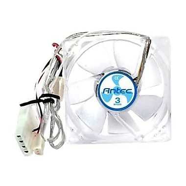 Antec® TriCool 120mm DBB Cooling Fan