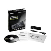 Asus® USB-N53 Dual Band Wireless USB Adapter