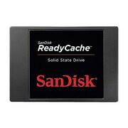 SanDisk® SDSSDRC-032G-G26 Solid State Drive, SATA III 6 Gb/s, 32 GB