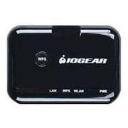 Iogear® GWU627W6 Universal Wi-Fi N Adapter
