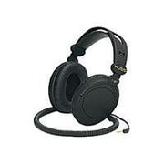 Koss R80 Over-Ear Stereo Headphone, Black