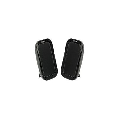 Digital Innovations 4330300 AcoustiX™ Portable Speaker System