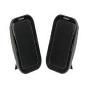 Digital Innovations 4330300 AcoustiX™ Portable Speaker System