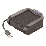 Plantronics® 81402-02 Calisto USB Speakerphone