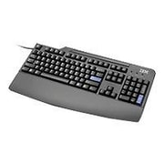 Lenovo® Preferred Pro Wired USB Keyboard
