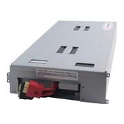Cyberpower® RB1290X4 9000 mAh UPS Battery