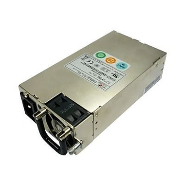 QNAP® SP-8BAY2U-S-PSU Power Supply Unit For 2U Rackmount NAS/NVR