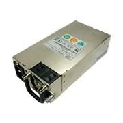 QNAP® SP-8BAY2U-S-PSU Power Supply Unit For 2U Rackmount NAS/NVR