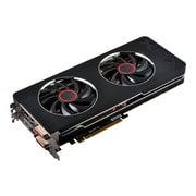 XFX® Radeon R9 280X 3GB DDR5 Plug-in Card 6000 MHz Graphic Card