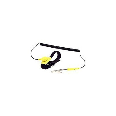 Belkin® F8E093 Anti-Static Wristband