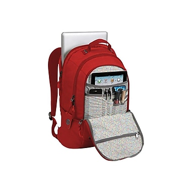 OGIO Soho 17in. Laptop/Tablet Backpack
