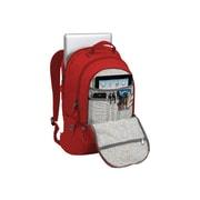 OGIO Soho 17 Laptop/Tablet Backpack
