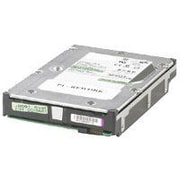 Dell IMSourcing 341-2827 146GB LFF 3Gb/s SAS Internal Hard Drive