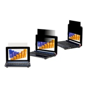 3M™ Privacy Filter For 11.6 LCD Widescreen Netbook
