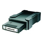 Tandberg Data RDX® QuikStor™ SATA 3 1/2 External Hard Drive Dock (8667-RDX)