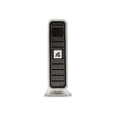 Startech.Com® UNI3510U2 USB 2.0 to IDE SATA External Hard Drive Enclosure