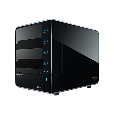 Promise® DS4600 Hard Drive Array