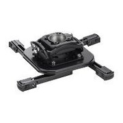 Chief® RSMAU Mini Elite Universal Projector Mount For Projector Up To 25 lbs.