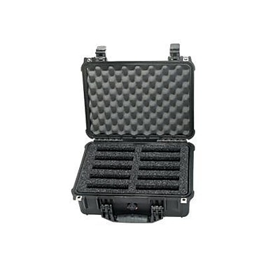 WiebeTech 1450 HDD Carrying Case