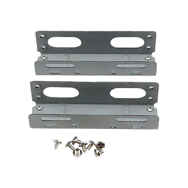 STARTECH.COM® Hard Drive Mounting Bracket Adapter, (BRACKET)