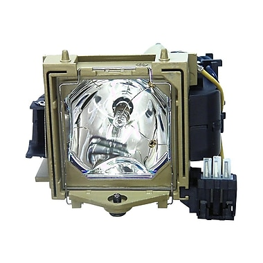 V7 VPL715-1N 170 W Replacement Projector Lamp for Infocus LP540, LP640, LS5000 Projectors