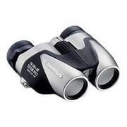 Olympus® Tracker 10-30x25 Zoom PC I Binocular