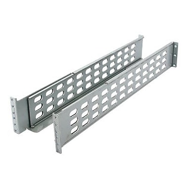APC SU032A Rack Mount Rail