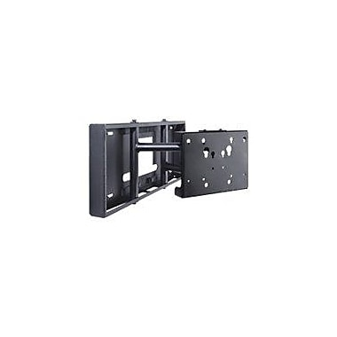 Peerless-AV SP850-UNLP Pull-Out Pivot Wall Mount for 32