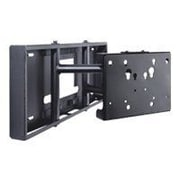 "Peerless-AV SP850-UNLP Pull-Out Pivot Wall Mount for 32"" - 58"" TV, Up to 150lbs"